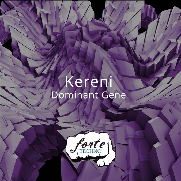 KERENI - Dominant Gene
