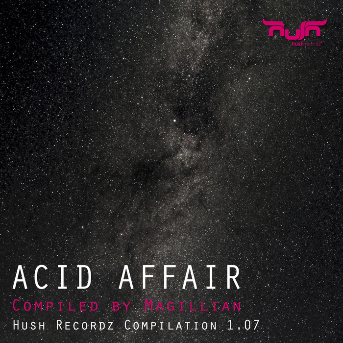 Various magilian acid affair at juno download for Acid house bpm