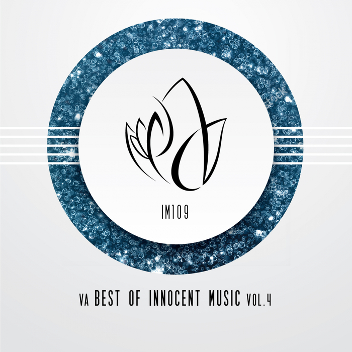 VARIOUS - VA Best Of Innocent Music Vol 4