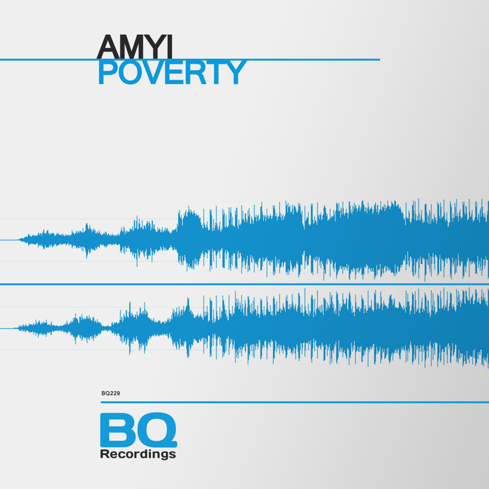 AMYI - Poverty