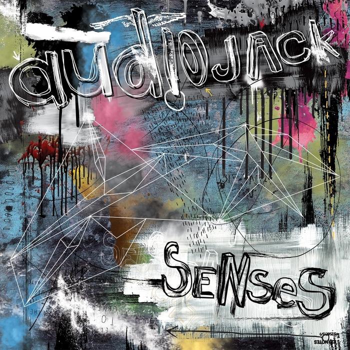 AUDIOJACK - Senses