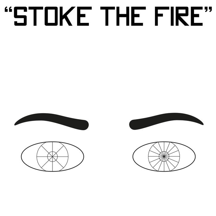 KHOIBA - Stoke The Fire
