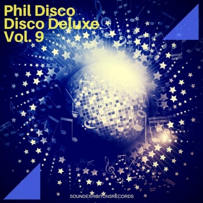 disco 3240