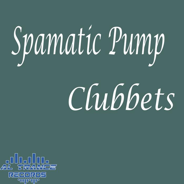 SPAMATIC PUMP - Clubbets
