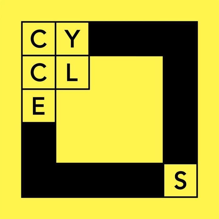 JUST HER/MR HERBERT QUAIN/UNDERHER/RADECKT - Cycles Vol 1