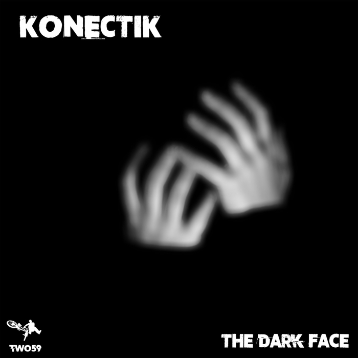 KONECTIK - The Dark Face