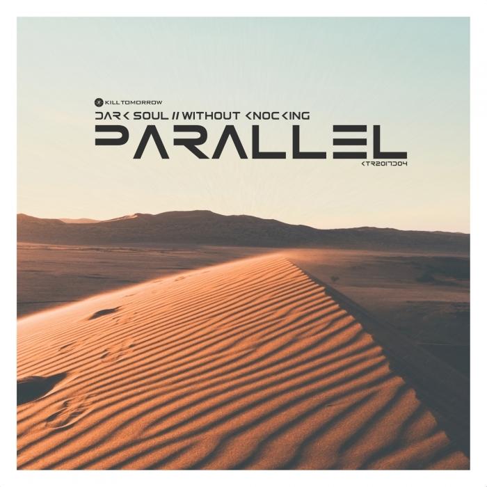 DARK SOUL - Parallel