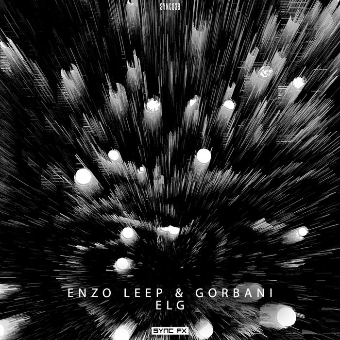 ENZO LEEP/GORBANI - ELG