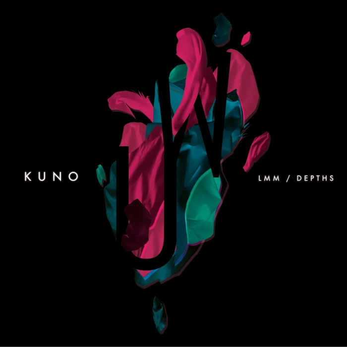 KUNO - LMM/Dephts