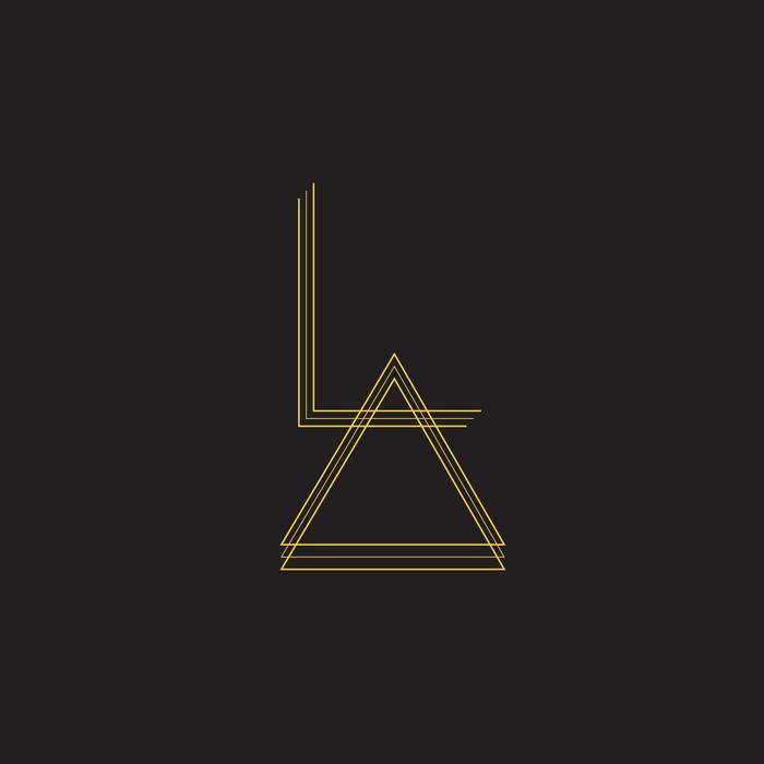 LAIR - LAIR EP