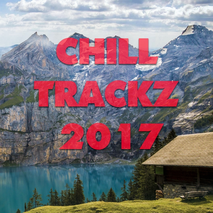 VARIOUS - Chill Trackz 2017