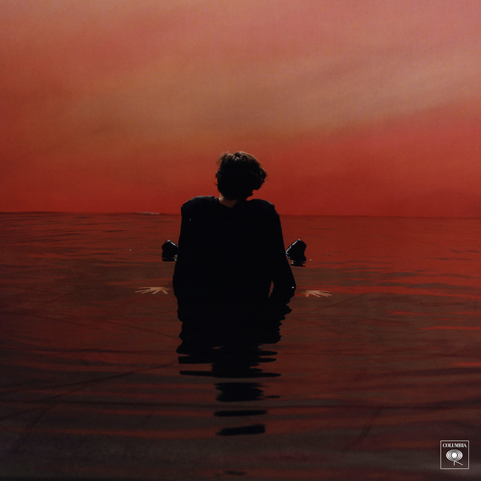Harry Styles Sign of the Times  mp3 320 Kbps