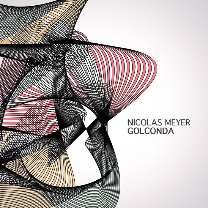 NICOLAS MEYER - Golconda