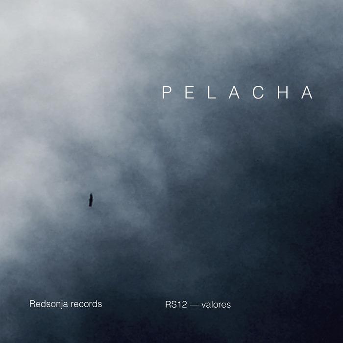 PELACHA - Valores