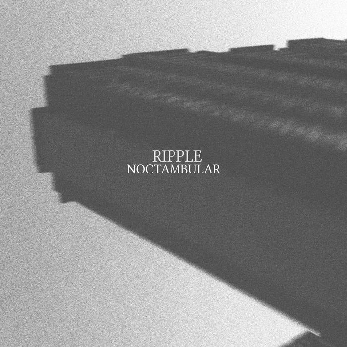 RIPPLE - Noctambular