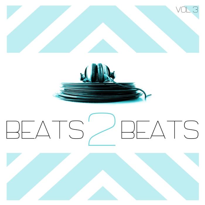 VARIOUS - Beats 2 Beats Vol 3