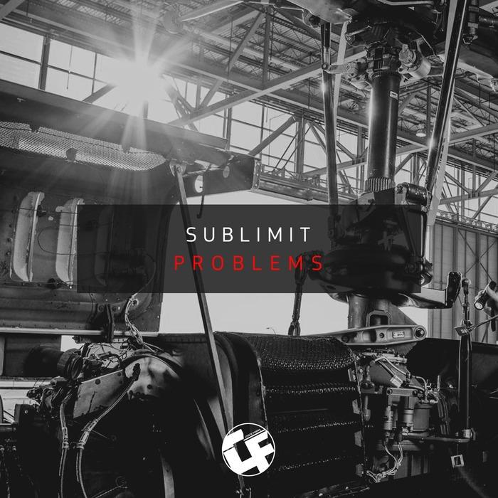 SUBLIMIT - Problems