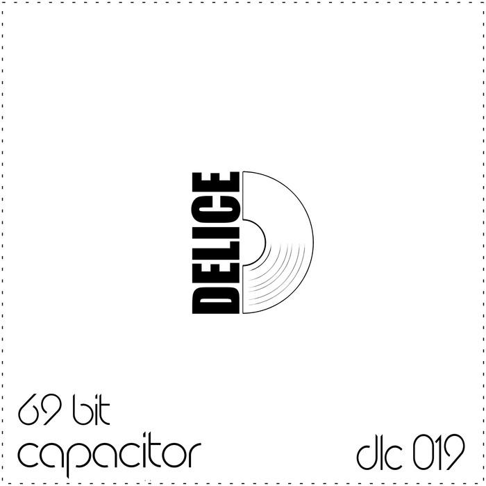 69 BIT - Capacitor
