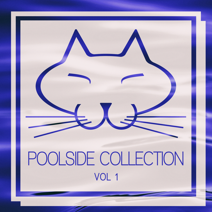VARIOUS - Poolside Collection Vol 1