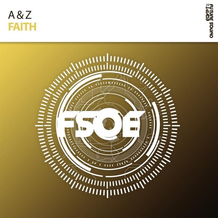 A & Z - Faith