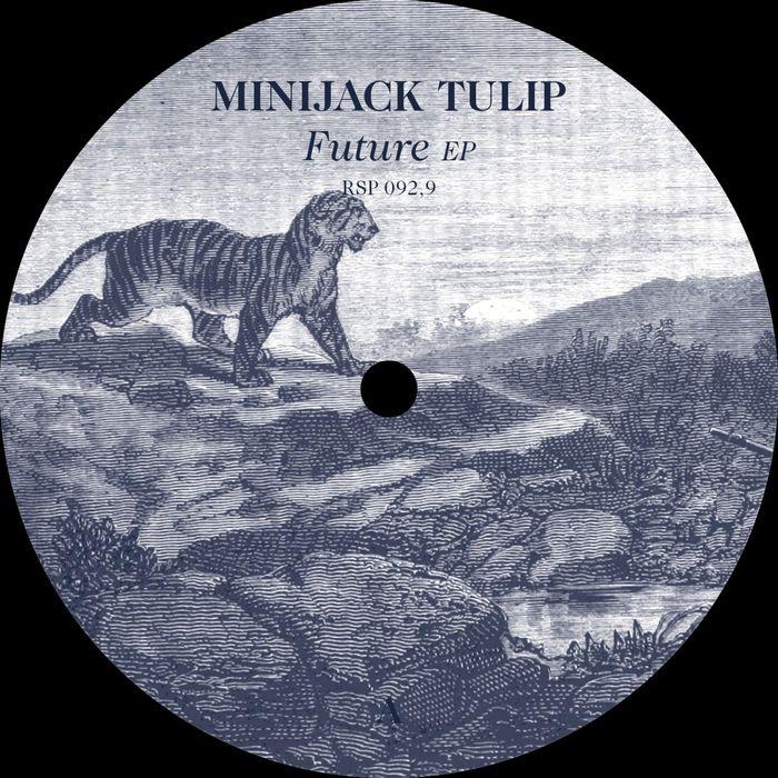 MINIJACK TULIP - Future