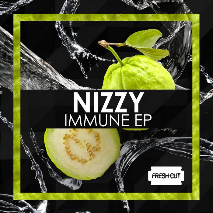 NIZZY - Immune