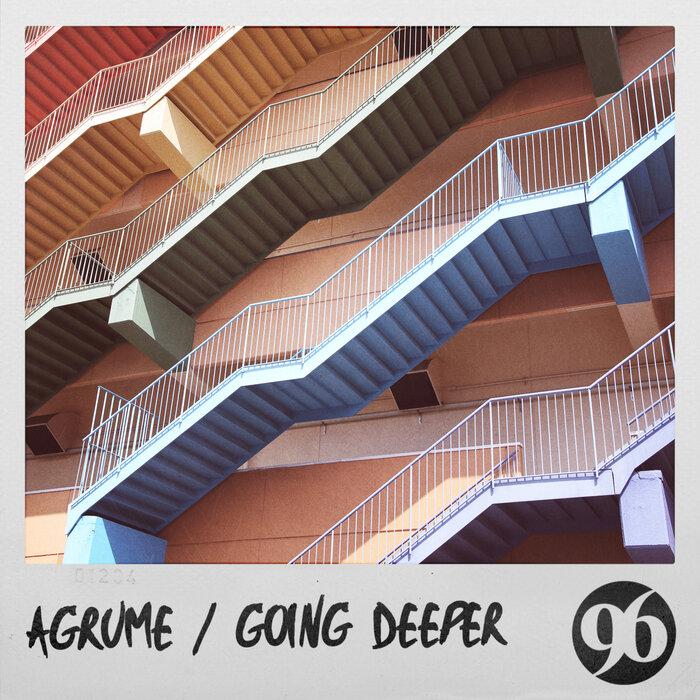 AGRUME - Going Deeper