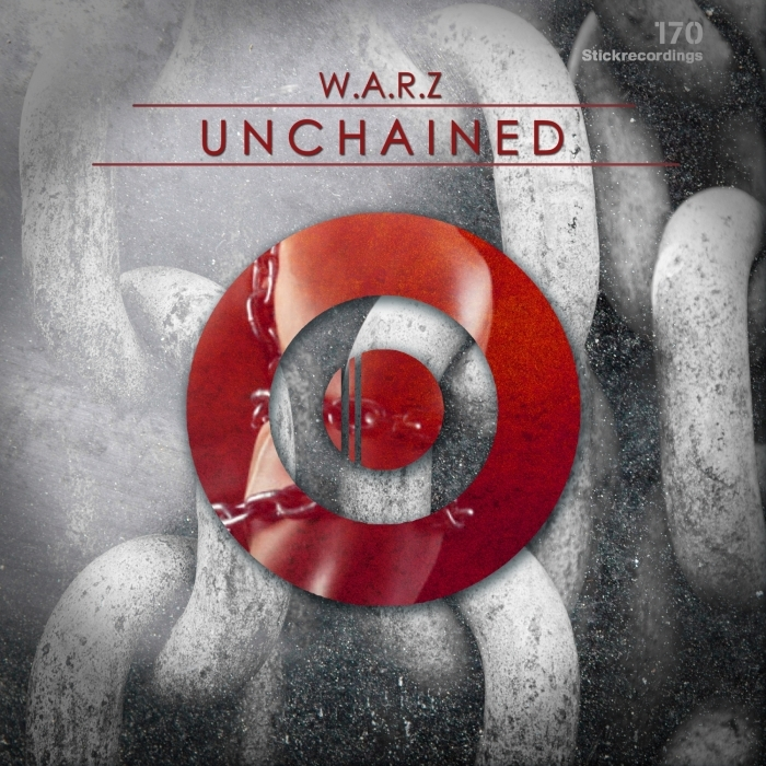 W.A.R.Z. - Unchained