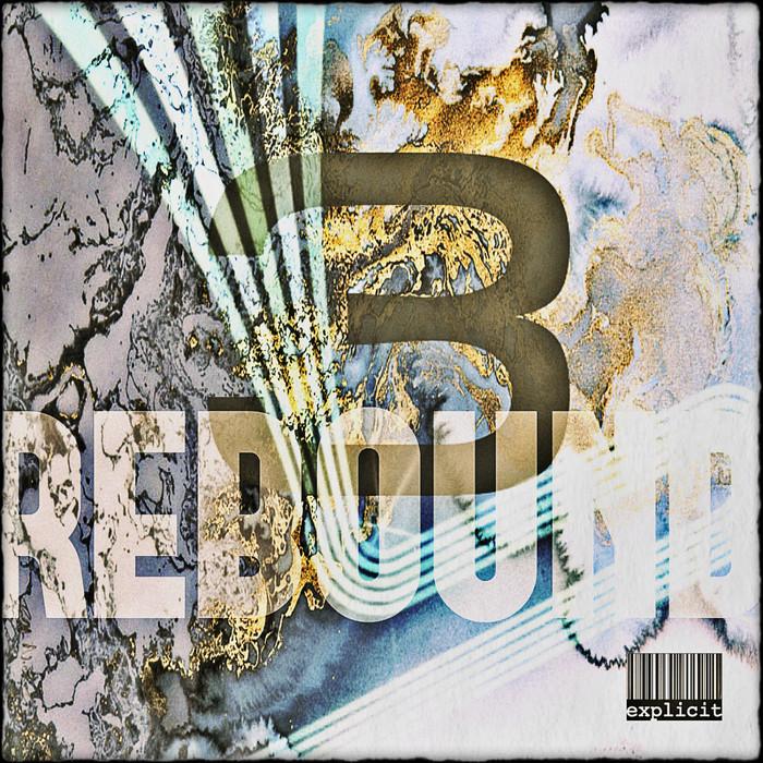 3 - Rebound