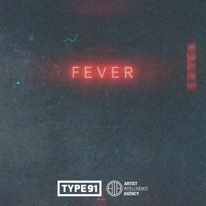 I AM MISSING - Fever