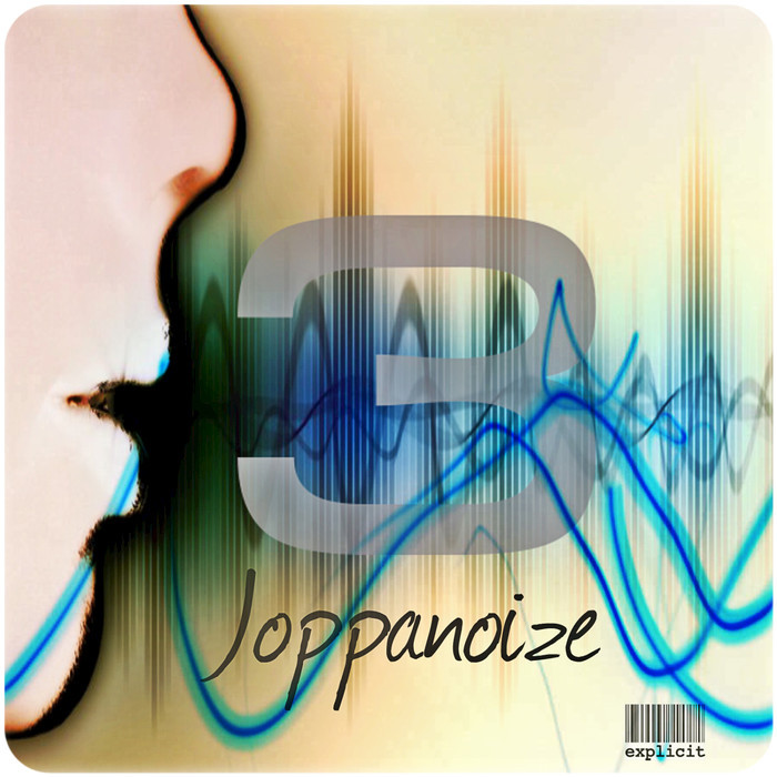 3 - Joppanoize