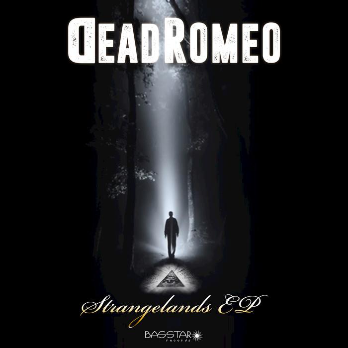 DEADROMEO - Strangelands