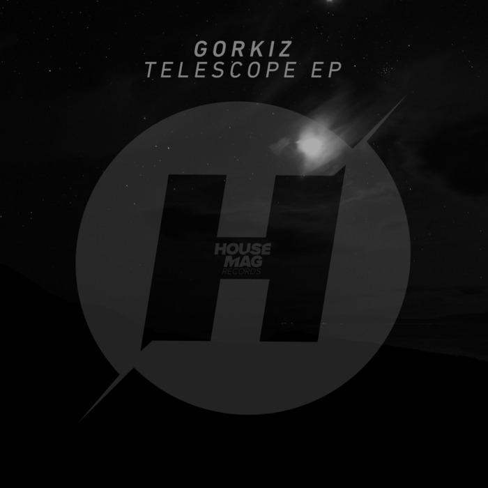 GORKIZ - Telescope