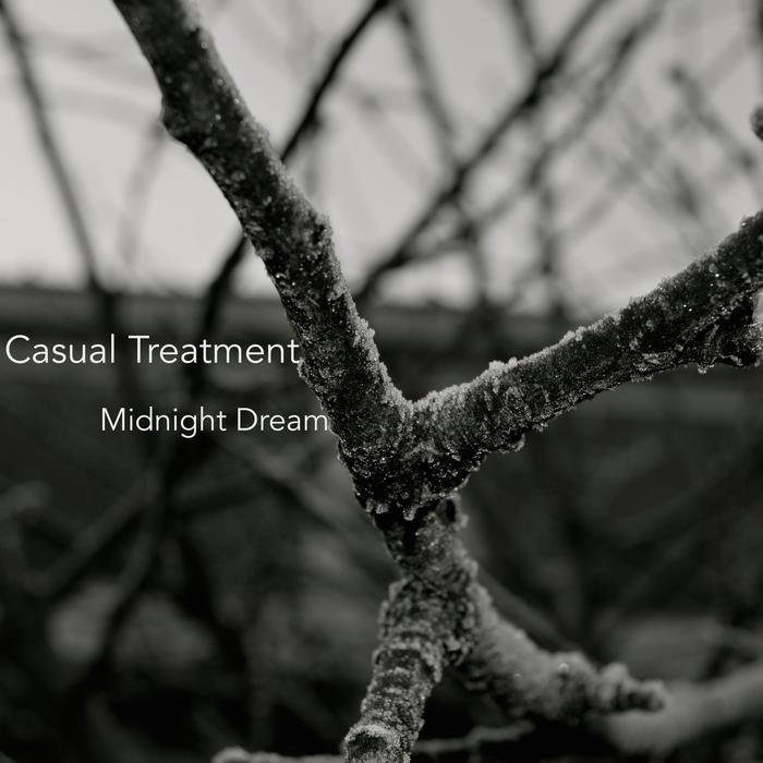 CASUAL TREATMENT - Midnight Dream