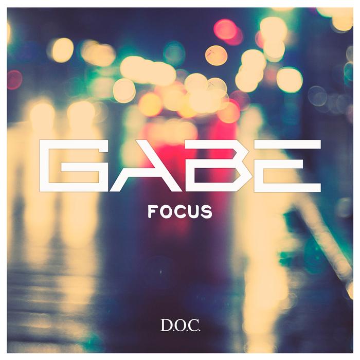 GABE - Focus