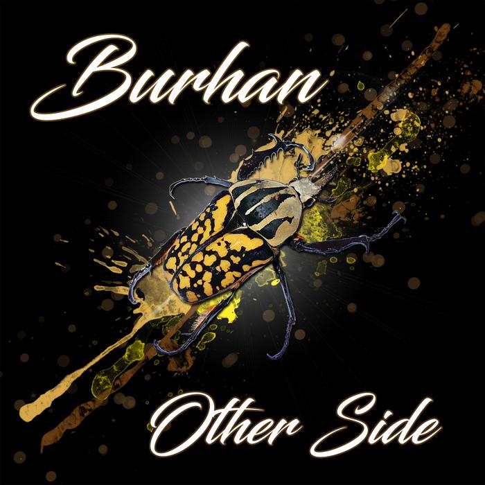 BURHAN - Other Side