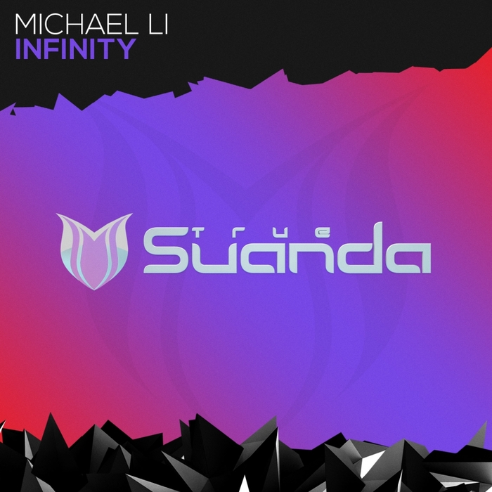 MICHAEL LI - Infinity