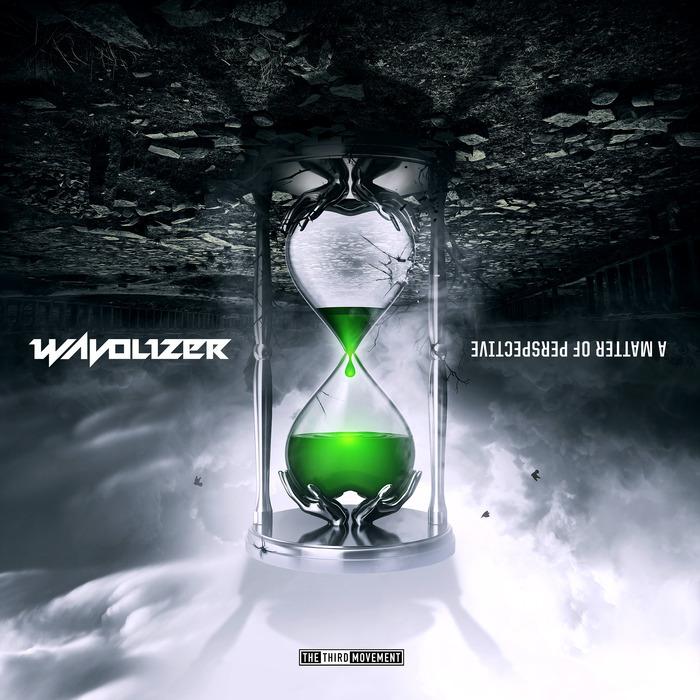 WAVOLIZER - A Matter Of Perspective