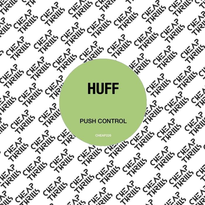 HUFF - Push Control