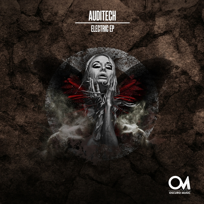 AUDITECH - Electric EP