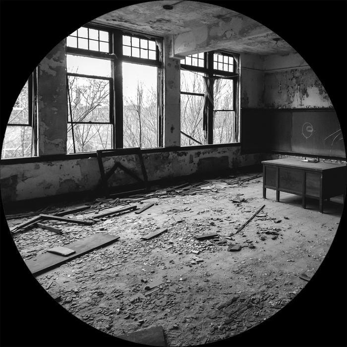 ALTSTADT ECHO - 1905