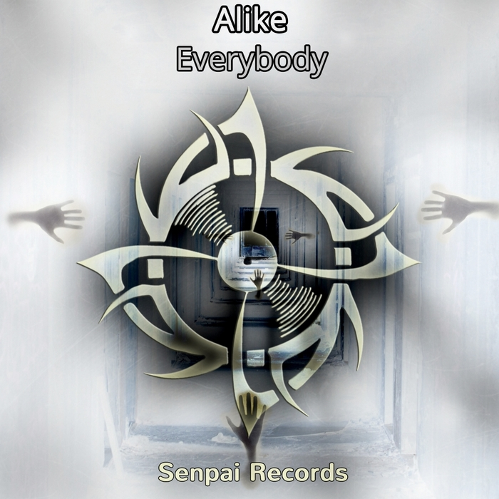 ALIKE - Everybody