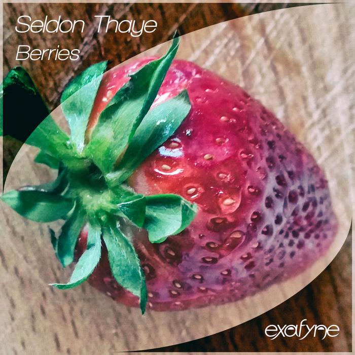 SELDON THAYE - Berries