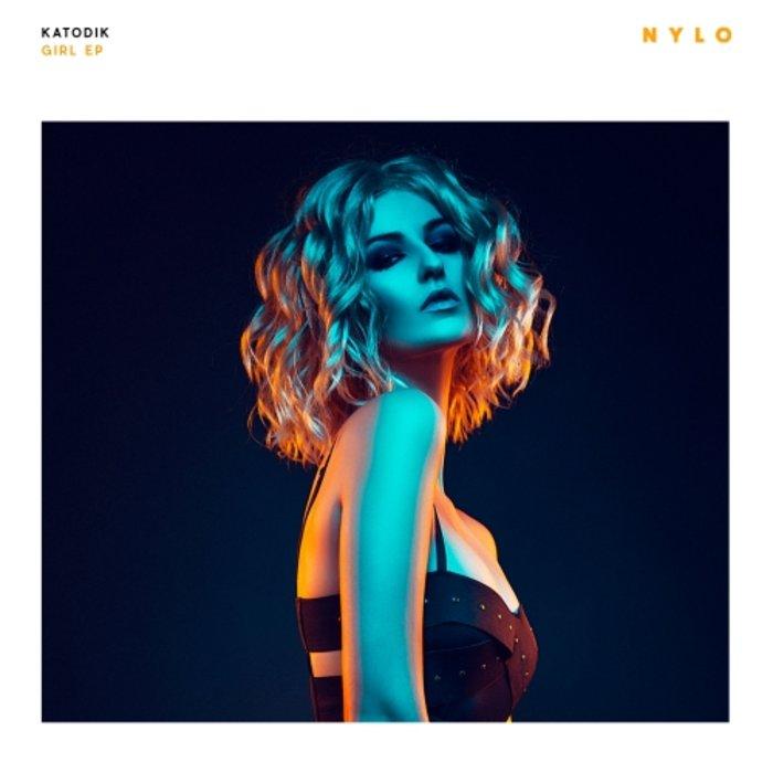 KATODIK - Girl