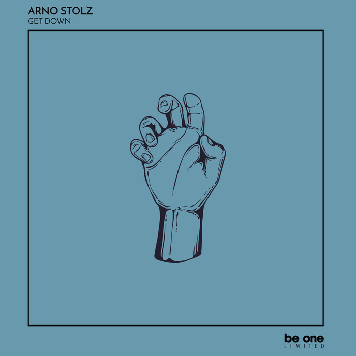 ARNO STOLZ - Get Down