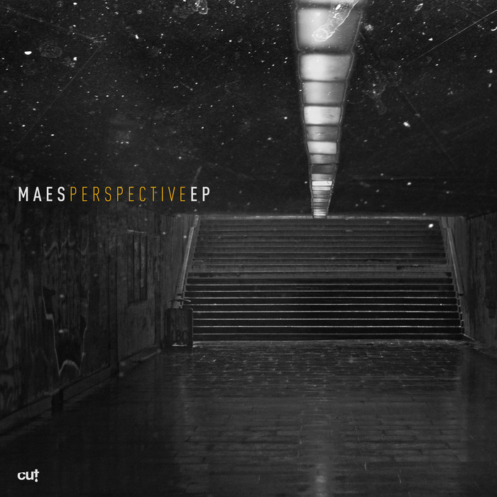 MAES - Perspective EP