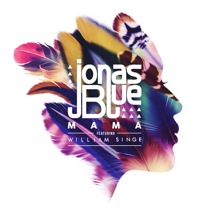 Download mp3: jonas blue polaroid ft. Liam payne & lennon stella.