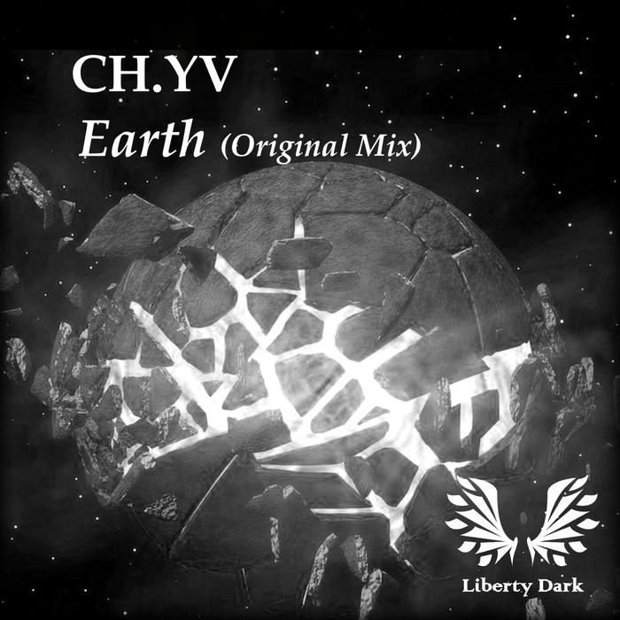 CH YV - Earth