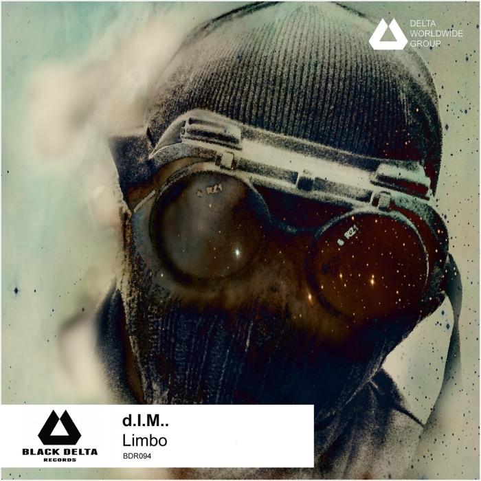 D.I.M. - Limbo