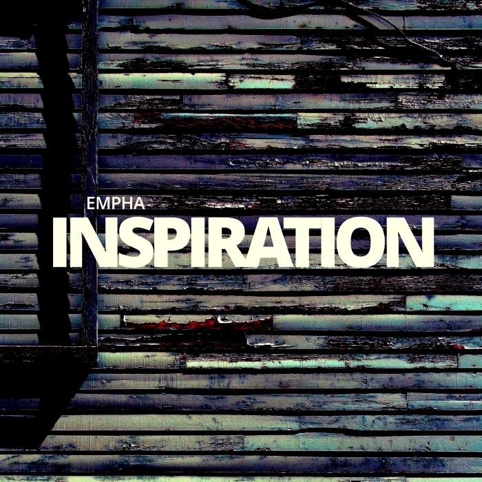 EMPHA - Inspiration